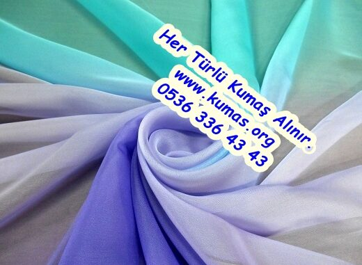 Hangi kumaştan ne DİKİLİR,Ribana kumaştan NE DİKİLİR,Poplin kumaştan elbise olur mu,Penye kumaştan neler Dikilir,