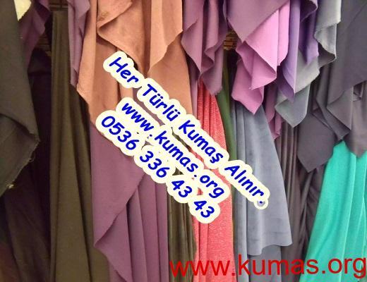 Keten giysiler bakımı nasıl yapılır,pamuklu giysiler nasıl yıkanır,rayon giyim nasıl bakımı yapılır,jüt giysiler bakımı nasıl yapılır,