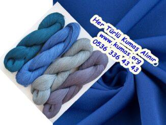 Kumaş Kalitesi Nasıl Anlaşılır kumaş kalitesi kumaş kalitesi nedir kumaşların kalitesi nasıl anlaşılır