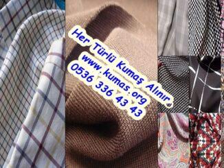 Kumaş Miktarı Nasıl Hesaplanır,Etek için kumaş hesaplama,pantolon için kumaş hesaplama