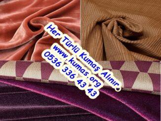 fitilli kadife alan,kadife kumaş alan,örme kadife kumaş,penye kadife kumaş alımı yapanlar,penye kadife