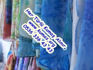 İnce kumaş,ince kumaşlar,ince kumaş satışı,ince kumaş türleri,ince kumaş çeşiti,ince kumaş alan,ince kumaş nereye satarım,ince kumaş alımı yapanlar,ince kumaş alan,