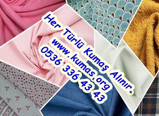 İstanbul kumaş alımı yapanlar,İstanbul kot kumaşı alımı yapan yerler,İstanbul kumaş alımı yapan,İstanbul kumaş alımı yapan kişiler,İstanbul kumaş satın alımı yapan,kumaş satımı yapanlar,