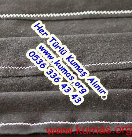 Streç kumaşlar, Streç kumaşlar nasıl dikilir, Streç kumaş dikimi,esnek kumaş nasıl dikilir,esnek kumaş dikimi,