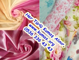 istanbul pamuklu kumaş,pamuklu kumaş satışı pamuklu kumaş satın alan,pamuklu kumaş alımı yapan,pamuklu kumaş kim alır,