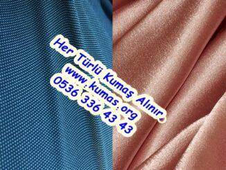 polyester kumaş alan,polyester kumaş satın alan yerler,polyester kumaş alımı yapan