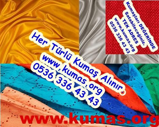 Elbise kumaş alımı,yazlık elbise kumaşı nasıl seçilir,kumaş seçimleri,ince kumaş seçimi,desenli kumaş seçimleri,kedife kumaş nasıl seçilir,bluz kumaşı nasıl seçilir,