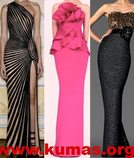 Elbiselik kumaş pazarları,İstanbul elbiselik kumaş pazarı,İzmir elbiselik kumaş pazarı,Ankara elbiselik kumaş pazarı,zeytinburnu elbiselik kumaş pazarı,