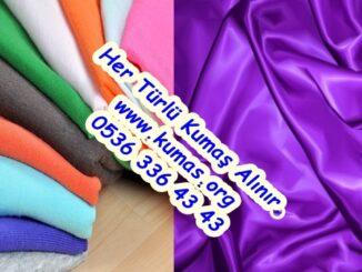 Kilo ile kumaş satanlar İzmir,İzmir kilo ile kumaş satışı,kiloluk kumaş İzmir,İzmir kilo ile satış yerleri,