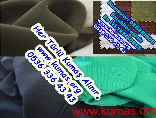 Kiloyla krep kumaş kiloyla kumaş alan,kiloyla kumaş satan,kiloyla kumaş nereden alınır,kiloyla kumaş nerede satılır,kiloyla kumaş satışı,