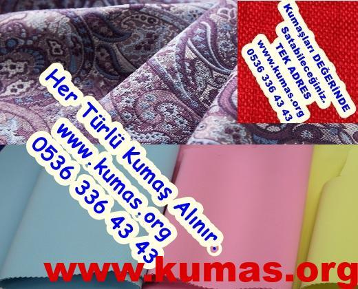 Kiloyla kumaş satışı,kilo ile kumaş satışı,kiloyla kumaş satış,kilo ile kumaş satış,