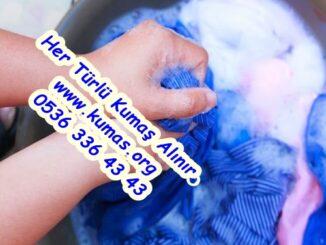 Kazak nasıl yıkanır,triko nasıl yıkanır,kazaklar nasıl yıkanır,