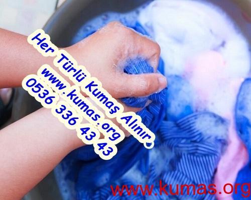 akrilik kumaş nasıl yıkanır akrılık kazak nasıl yıkanır tiriko nasıl yıkanır akrilik kumaş elde yıkama kazak elde yıkama