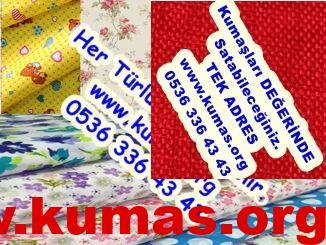 bebek kumaşı,bebek kumaşları,bebek kumaş pazan,bebek için flanel kumaş,bebek için organik kumaş