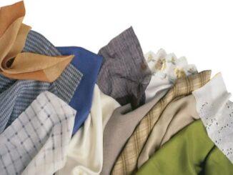kumaş dükkanları,parça kumaş dükkanları,parça kumaş dükkanı,istanbul kumaş dükkanı,izmir kumaş dükkanları,ankara kumaş dükkanları,