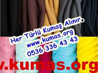 Cilde iyi gelen kumaş,cilt için hangi kumaş alınır,alerji yapmayan kumaşlar,alerji yapan kumaşlar,cilt için en iyi kumaşlar,cilde hangi kumaş iyi gelir,