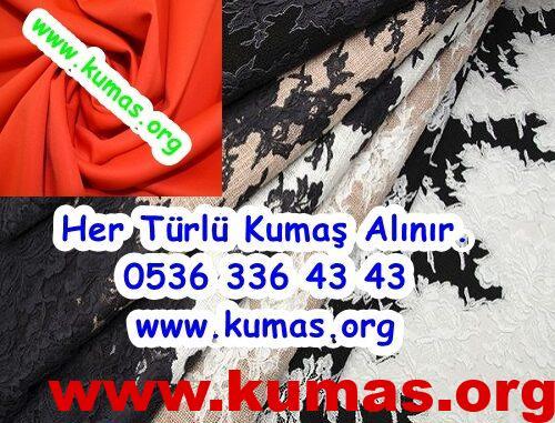Giyim için kumaşlar,giysi için kumaşlar,bluz için kumaşlar,bayan için kumaşlar,erkek için kumaşlar,bayan kumaşlar,bayan kumaşı,bayan yazlık kumaşlar,