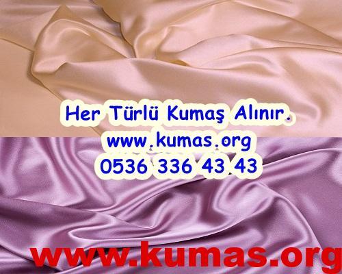 Parti saten kumaşçı stok saten kumaşçılar spot saten kumaşçı zeytinburnu saten kumaşçılar saten kumaşçılar İstanbul