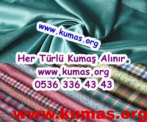 Poplin parti kumaş,parti poplin gömlek kumaşı,poplin satın alanlar,ucuz poplin kumaş,zeytinburnu poplin kumaşçı,poplin kumaşçılar,spot poplin kumaşçılar,İstanbul poplin kumaşçılar,