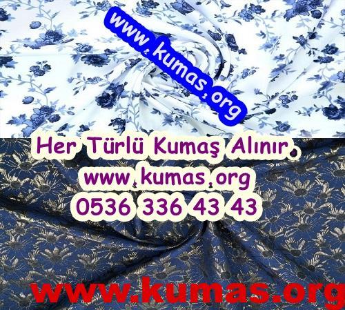 Yazlık kot kumaş,yazlık krep kumaş,yazlık saten kumaş,yazlık ketene keten,yazlık gömlek kumaşı,yazlık bluz kumaşı,yazlık kumaşçılar,