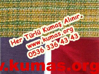 eko kumaş,kilo ile kumaş izmir,elbise için kumaş secimi,kumaş nasıl secilir,hangi kumaş alınır,