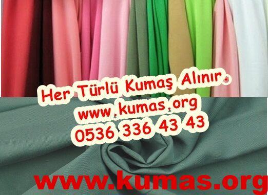 en iyi kumaş nelerdir,hangi kumaş alınır,en iyi kumaş hangisi,kumaş nasıl secilir,elbise kumaşı secimi,