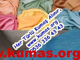modal stok kumaş, modal parça kumaş,parti modal,stok modal,spot modal kumaş ,ucuz modal kumaş,kilo ile modal kumaş, modal kumaş satanlar, modal kumaş alan, modal kumaş alanlar, modal kumaş satın alan,modal kumaş nasıl yıkanır,