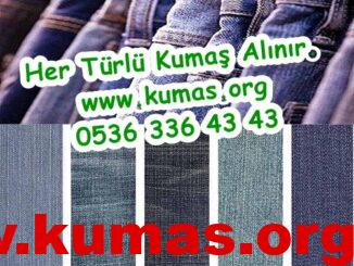1a kot alan,1 a kot kumaş satın alan,parti 1a kot kumaş satın alan,1a denim kumaş,1a kot satanlar,1a kot kumaşçılar,