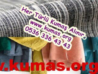 pamuklu kumaşçılar pamuklu kumaşçı pamuk kumaşçı pamuk kumaşçılar parti pamuklu kumaşçılar pamuklu stok kumaşçılar pamuklu spot kumaşçılar