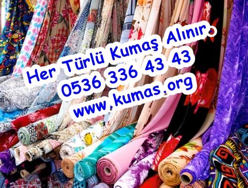 Ankara viskon kumaş,Ankara kilo ile viskon kumaş,Ankara parça viskon kumaş,Ankara kumaşçılar nerede,viskon alan Ankara,viskon kumaş alanlar,anakara,