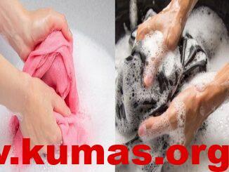 Elde yün kumaş nasıl yıkanır,elde ipek nasıl yıkanır,elde tayt nasıl yıkanır,elde keten nasıl yıkanır,pamuklu elde nasıl yıkanır, Asetat kumaş elde nasıl yıkanır,ipek kumaş nasıl kurutulur,keten kumaş nasıl kurutulur,