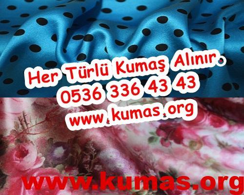 İzmir armürlü kumaş alan,İzmir jakarlı müzik alanlar,İzmir parti kumaş alan,izmir'de kumaşçılar,İzmir spot kumaş satın alan,İzmir kilo ile parça kumaş,
