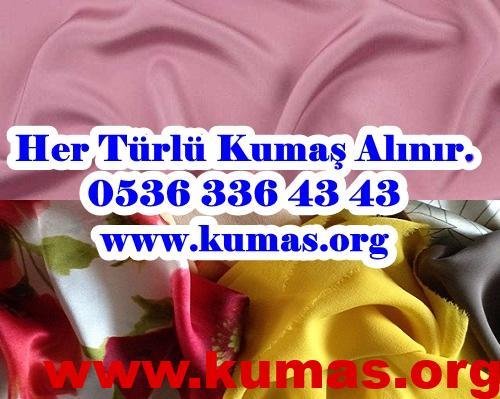 İzmir krep kumaş,İzmir krep kumaşçılar,mersin krep kumaş,Antalya krep kumaş,Manisa krep kumaş,malatya krep kumaş,