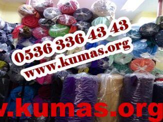 Jarse kumaş fiyatı,Jarse kumaş toptan fiyatları,jarse satan,70 denye jarse fiyatı,denye fiyatı,denye kilo fiyatı,jarse nerede satılıyor,zeytinburnu jarse kumaş,jarse kilo fiyatı,ham jarse kumaş kilo fiyatları,