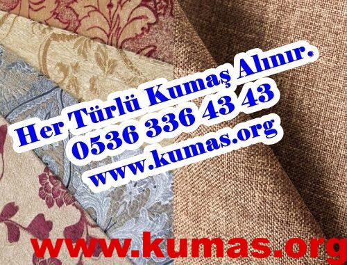 Kanepe kumaş satın alan,kanepe kumaşı,kanepe kumaşı alan,parti kanepe kumaşı,stok kanepe kumaşı,spot kanepe kumaşı,ucuz kanepe kumaşı,kilo ile kanepe kumaşı