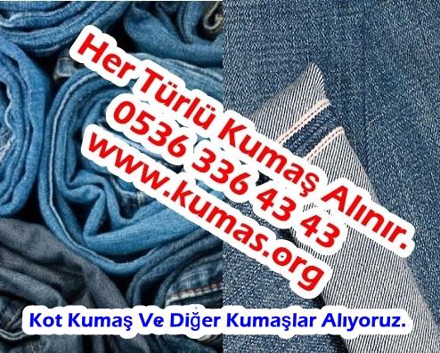 Kilo kot kumaş fiyatı,parça kot satın alanlar,mavi kot satın alan,kot kumaş kimler alıyor,denim kumaş kime satarım,parça kot nereye satılır,kot parçası satın alan yerler,kot parçası kim alır,