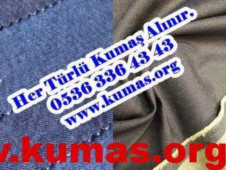 Kot pantolon ile gömlek nasıl giyilir,parça kot kumaş kilo fiyatı,denim kumaş kilo fiyatları,ham kot kumaş kilo fiyatları,mavi kot kumaş kilo fiyatları,parti kot kumaş kilo fiyatları,stok kot kumaş kilo fiyatları,