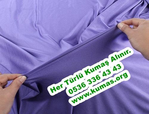 Likralı kumaş alımı yapan,likralı kumaş alımöı yapanlar,parti likralı kumaş,stok likralı kumaş,spot likralı kumaş,likralı kumaş satın alan,likralı kumaş nereye satılır,likralı kumaş kim alır,likralı kot kumaş alan,likralı gabardin kumaş,