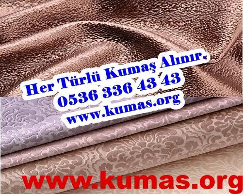 Mobilya kumaşı,mobilya kumaşı alan,parti mobilya kumaşı,stok mobilya kumaş,spot mobilya kumaşı,kilo ile mobilya kumaşı,mobilya kumaş satın alan,