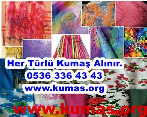 Modaya uygun kumaş,modaya uygun kumaş renkler,hangi kumaş moda,trend kumaş,trend kumaşlar,trend kumaş renkleri,trend moda kumaşlar,kumaş modası,kumaş modaları,yazlık kumaş trendleri,
