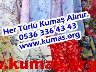 Şifon kumaşçılar,şifon kumaş mersin, şifon kumaş adana, şifon kumaş Antalya, şifon kumaş Balıkesir, şifon kumaş Kütahya,