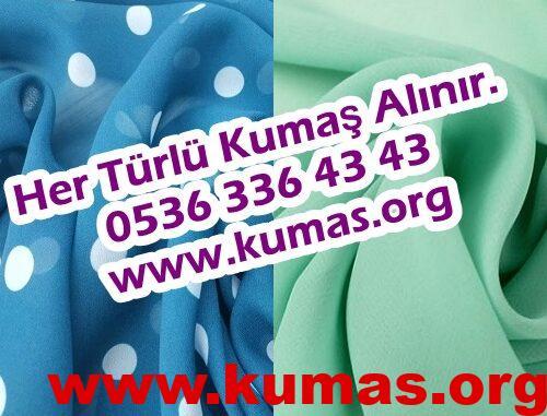 Trabzon kumaşçılar,rize kumaşçılar,rize şifon kumaş,trabzon şifon kumaş,rize kumaş fiyatları,Trabzon kumaş fiyatları,