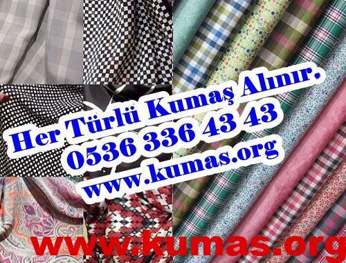 erkek gömlek kumaşları yazlık erkek kumaşları,erkek kumaş modası,erkek gömlek kumaş türleri