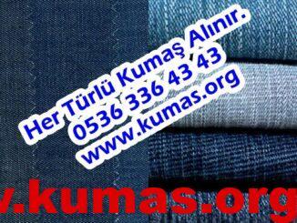 kot fiyatı,kot kumaş fiyatları,denim kumaş fiyatları,kot kumaş metre fiyatları,denim kumaş metre fiyatları,kot satanlar,denim satanlar