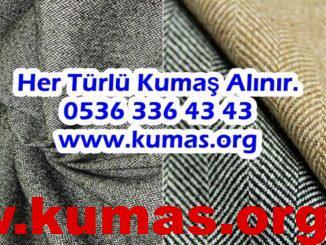 kumaş kim alır,kumaş satın alan yerler,kumaş nereye satarım,kumaş kimler alıyor,kumaş alım yapanlar,kumaş alımı yapanlar,kumaş alımı yapan yerler,kumaş satın alan yer,kumaş kim satın alır