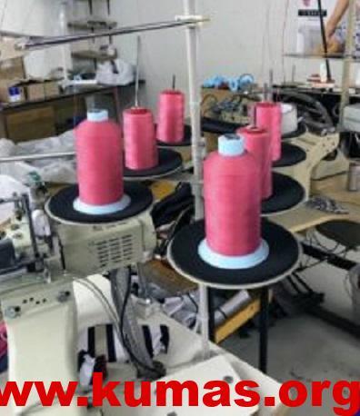 makina ayarı Kıyafet nasıl dikilir,kıyafet dikme yöntemler,düz makine ayarı nasıl yapılır,kıyafet nasıl kesilir,bayan elbise nasıl kesilir,kıyafet