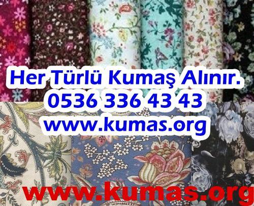 moda kumaşlar,kumaş modası,bu kumaş modası nedir,yazlık kumaş modası,