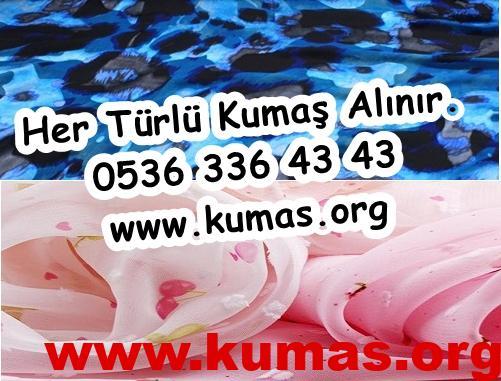 İstanbul şifon kumaşçılar,zeytinburnu şifon kumaşçılar,İstanbul şifon kumaş satanlar,toptan şifon kumaş,kiloyla şifon kumaş satan yerler,