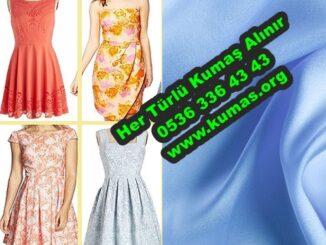 Elbise kumaş çeşitleri,elbiselik kumaş modelleri,elbise kumaş çeşitleri,elbiselik kumaş satanlar,elbise kumaşı nerede satılır,elbise için ne kadar kumaş gerekir,en iyi elbiselik kumaşlar,en iyi elbise kumaşı hangisidir,elbise hangi kumaşlardan yapılır,evde elbise nasıl dikilir,elbise nasıl dikilir,elbise nasıl kesilir,
