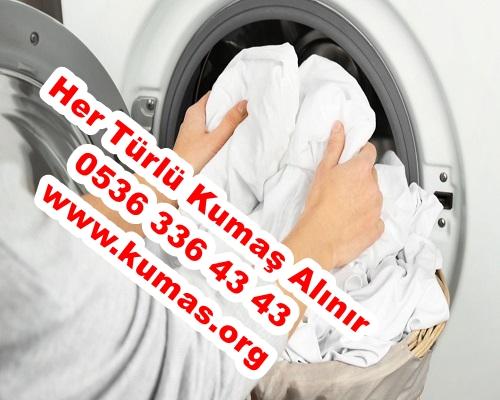 İpek gömlek Nasıl yıkanır,Karışık renkli kıyafetler nasıl yıkanır,Renkli çamaşırlar hangi programda yıkanır,Hangi renkler birlikte yıkanır,Yıkanacak kıyafetler nasıl ayrılmalı,Siyah beyaz çizgili kıyafetler nasıl yıkanır,Beyaz çamaşırlar nasıl yıkanır,Renkliler kaç derecede yıkanır,